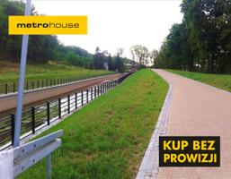Działka na sprzedaż, Gdańsk, 449 000 zł, 2901 m2, PYSO886