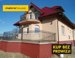 Dom na sprzedaż, Kartuski Kartuzy Dzierżążno, 780 000 zł, 154 m2, QYRI162