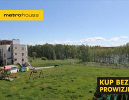 Mieszkanie na sprzedaż, Gdańsk Jasień Kartuska, 360 000 zł, 60 m2, WAJU572