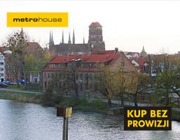 Mieszkanie na sprzedaż, Gdańsk Starówka Dziewanowskiego, 770 000 zł, 93 m2, HOCE731