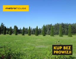Działka na sprzedaż, Gdański Kolbudy Pręgowo Górne, 129 900 zł, 998 m2, CAKU778