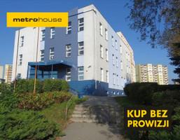 Biurowiec na sprzedaż, Bydgoszcz Wzgórze Wolności, 3 100 000 zł, 1750,56 m2, FYGI414