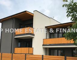 Mieszkanie na sprzedaż, Tarnogórski Tarnowskie Góry, 395 200 zł, 102,8 m2, UHE-MS-49