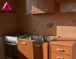Mieszkanie na wynajem, Rybnik Rybnicka Kuźnia, 850 zł, 50 m2, 160