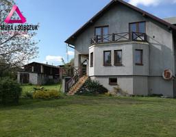Dom na sprzedaż, Rybnik Kłokocin, 499 000 zł, 225 m2, 20