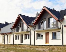Dom na sprzedaż, Rybnik Radoszowska, 339 000 zł, 157,4 m2, 132