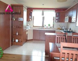 Dom na sprzedaż, Rybnik Kłokocin, 549 000 zł, 225 m2, 20