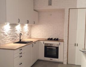 Mieszkanie do wynajęcia, Rybnik Śródmieście, 1600 zł, 50 m2, 292-1