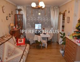 Mieszkanie na sprzedaż, Bielsko-Biała M. Bielsko-Biała Kopernika, 129 000 zł, 35 m2, PRH-MS-7556