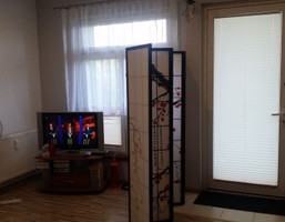Mieszkanie na wynajem, Cieszyński (pow.) Cieszyn K. Stryi 16A, 1200 zł, 47 m2, 28