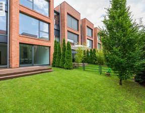 Dom na sprzedaż, Poznań M. Poznań Rataje Wilcza, 2 100 000 zł, 205,34 m2, HEX-DS-117758