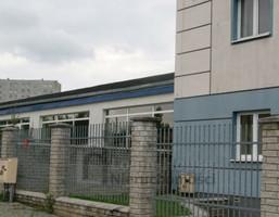 Biuro na sprzedaż, Lublin M. Lublin Bronowice, 4 100 000 zł, 1360 m2, LNH-BS-405