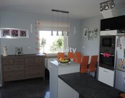 Mieszkanie na sprzedaż, Wałbrzyski Wałbrzych, 299 000 zł, 69 m2, GRV-MS-1378