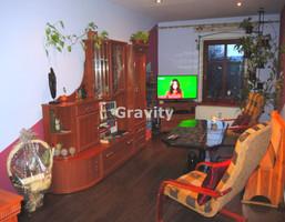 Mieszkanie na sprzedaż, Świdnicki Świdnica Centrum, 320 000 zł, 148,2 m2, GRV-MS-1668