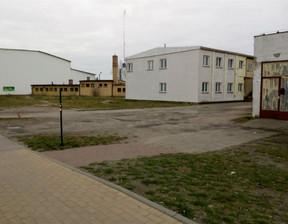 Działka na sprzedaż, Obornicki Rogoźno, 850 000 zł, 1168 m2, IMP-GS-11707