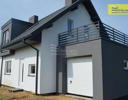 Dom na sprzedaż, Kłobucki Wręczyca Wielka Grodzisko, 336 000 zł, 180 m2, 30898/3877/ODS