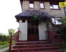Dom na sprzedaż, Częstochowa Lisiniec, 400 000 zł, 120 m2, 30190/3877/ODS