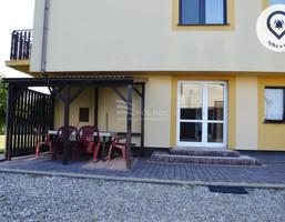 Dom na sprzedaż, Częstochowa, 350 000 zł, 180 m2, 30972/3877/ODS