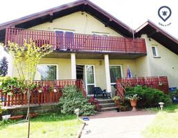 Dom na sprzedaż, Częstochowa, 499 000 zł, 167 m2, 30276/3877/ODS