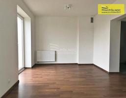 Mieszkanie na wynajem, Częstochowa, 1500 zł, 60 m2, 8400/3877/OMW
