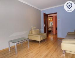 Mieszkanie na wynajem, Częstochowa Centrum, 1300 zł, 40 m2, 8390/3877/OMW