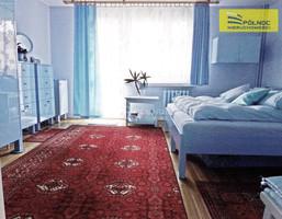 Mieszkanie na sprzedaż, Częstochowa Trzech Wieszczów, 180 000 zł, 51,7 m2, 80061/3877/OMS