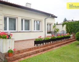 Dom na sprzedaż, Częstochowa Grabówka, 870 000 zł, 178 m2, 30201/3877/ODS