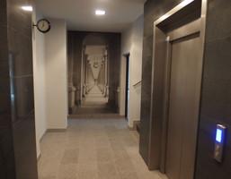 Mieszkanie na sprzedaż, Sosnowiec, 214 000 zł, 53,21 m2, 349