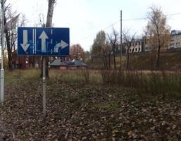 Grunt na sprzedaż, Katowice Szopienice-Burowiec Szopienice, 1 200 000 zł, 3378 m2, 366