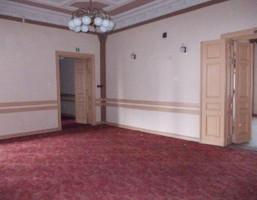 Dom na sprzedaż, Sosnowiec Śródmieście, 2 590 000 zł, 1275,15 m2, 278