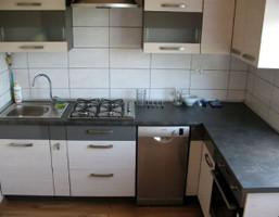 Mieszkanie na sprzedaż, Katowice Bogucice, 205 000 zł, 51 m2, 300