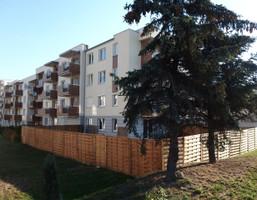 Mieszkanie na sprzedaż, Katowice Piotrowice-Ochojec Piotrowice, 189 635 zł, 38,31 m2, 100