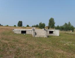 Działka na sprzedaż, Zawierciański (pow.) Włodowice (gm.) Morsko, 135 000 zł, 1230 m2, 89