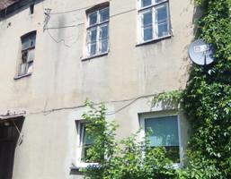 Dom na sprzedaż, Sosnowiec Pogoń, 690 000 zł, 457 m2, 313