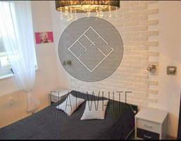 Mieszkanie na wynajem, Szczecin Niebuszewo, 1400 zł, 60 m2, 485991