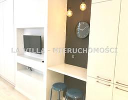 Mieszkanie na wynajem, Leszno M. Leszno, 1400 zł, 32,14 m2, LAV-MW-587