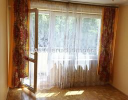Mieszkanie na sprzedaż, Białystok M. Białystok Piasta Piastowska, 202 000 zł, 48,2 m2, ASN-MS-974