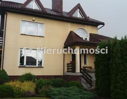 Dom na sprzedaż, Białystok M. Białystok Wygoda, 820 000 zł, 220 m2, ASN-DS-504