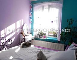 Mieszkanie na sprzedaż, Wałbrzyski Wałbrzych Śródmieście, 100 000 zł, 56 m2, KTY-MS-771