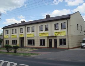Obiekt na sprzedaż, Piotrkowski (pow.) Sulejów (gm.) Konecka 31, 1 590 000 zł, 600 m2, 122