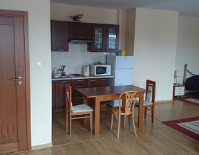 Mieszkanie do wynajęcia, Piotrkowski (pow.) Sulejów (gm.) Konecka, 1300 zł, 60 m2, 123