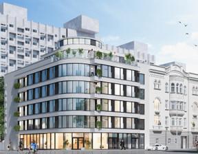 Mieszkanie na sprzedaż, Łódź Śródmieście Piotrkowska, 222 230 zł, 31,3 m2, 118