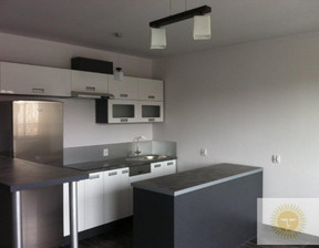 Mieszkanie na sprzedaż, Poznań Antoninek-Zieliniec-Kobylepole Zieliniec Świętowidzka, 358 000 zł, 63,41 m2, 1