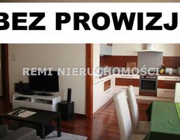 Mieszkanie na wynajem, Warszawa M. Warszawa Śródmieście Hoża, 3199 zł, 57 m2, RMI-MW-27876