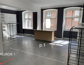 Dom na sprzedaż, Poznań Stare Miasto Stary Rynek - blisko, 720 000 zł, 100 m2, 331616