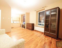 Mieszkanie na sprzedaż, M. Białystok Białystok Mickiewicza Mickiewicza, 339 000 zł, 56 m2, KB/208