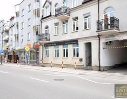 Lokal usługowy na sprzedaż, M. Białystok Białystok Centrum Warszawska, 399 000 zł, 59 m2, WF/227