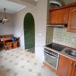Mieszkanie do wynajęcia, Bytom Miechowice Nowa, 1200 zł, 55,7 m2, 438