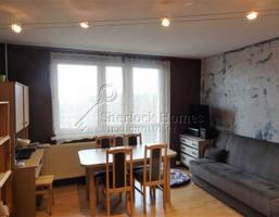 Mieszkanie na sprzedaż, Bytom Miechowice Stolarzowicka, 130 000 zł, 48 m2, 385