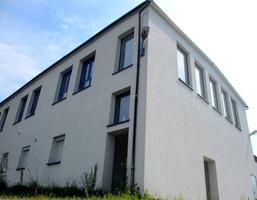 Biuro na sprzedaż, Poznań Grunwald,jeżyce,stare Miasto Starołęcka, 2 500 000 zł, 664 m2, LS/3031/323